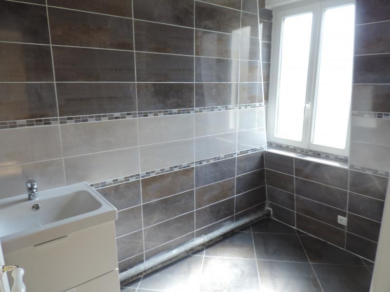 Vente appartement Antony 555000€ - Photo 7
