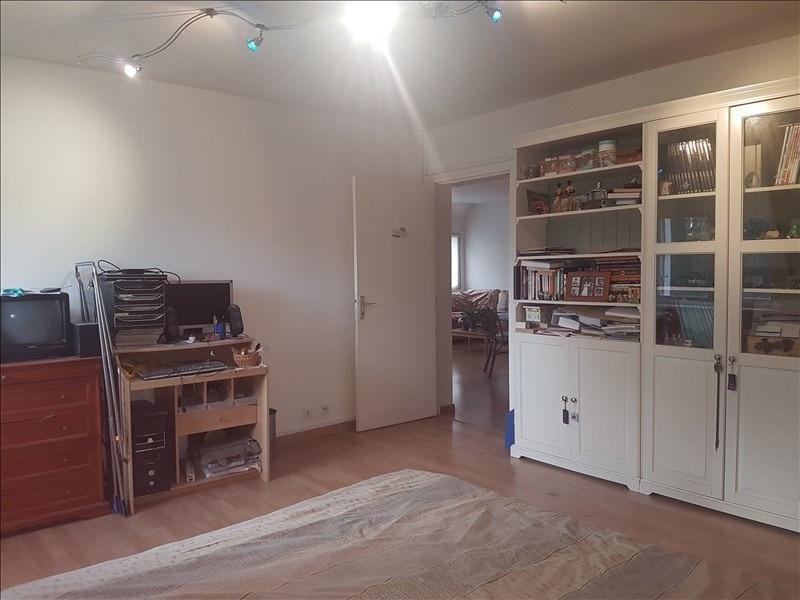 Sale apartment Le val st germain 240000€ - Picture 4