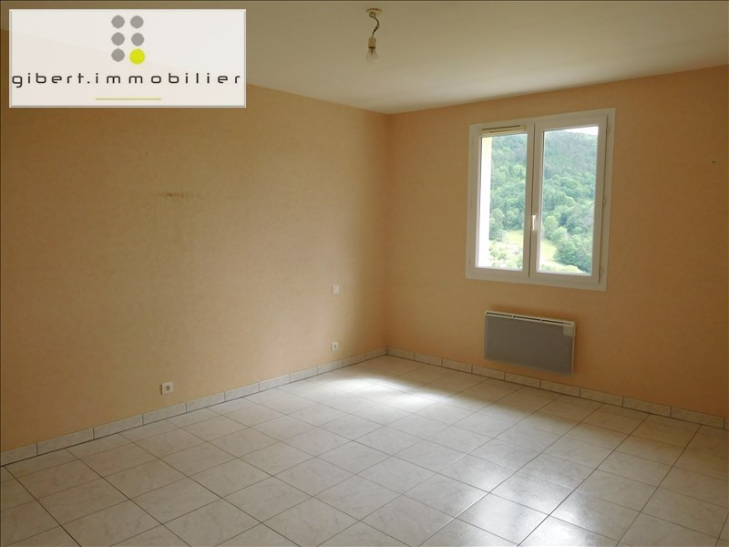 Rental house / villa Polignac 791,75€ +CH - Picture 6