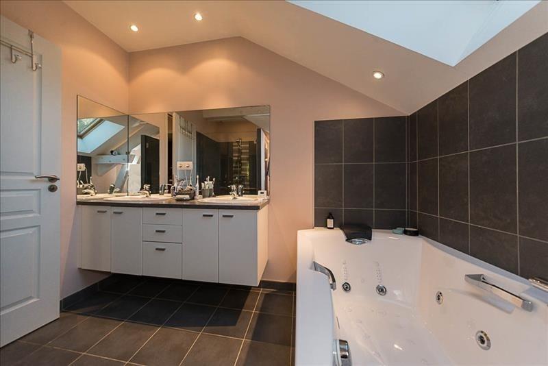 Vente de prestige maison / villa Quintal 639000€ - Photo 7
