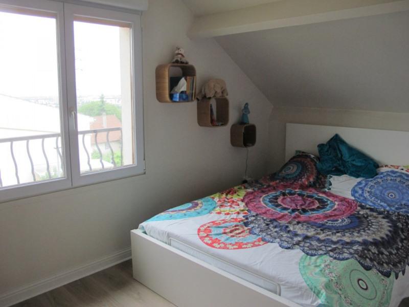Sale house / villa Gagny 430000€ - Picture 11