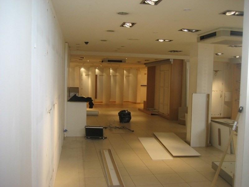 Cession de bail local commercial Saint-raphaël 90000€ - Photo 3