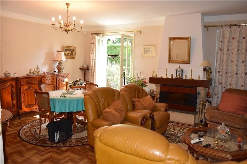 Sale house / villa St martin de hinx 240000€ - Picture 2