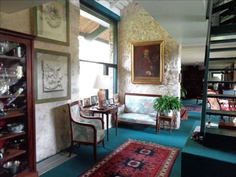 Vente maison / villa Tercis les bains 446250€ - Photo 4