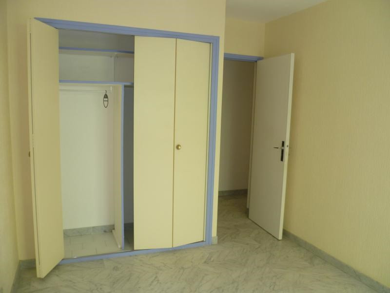 Sale apartment Montpellier 128 000€ - Picture 8