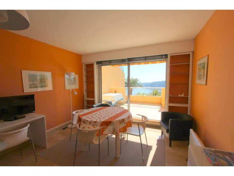Vente appartement Nice 298 000€ - Photo 4