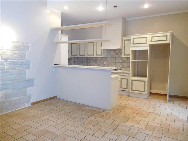 Vendita casa Carpentras 188000€ - Fotografia 3
