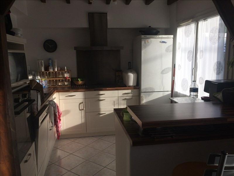 Vente maison / villa Chauvry 325000€ - Photo 5