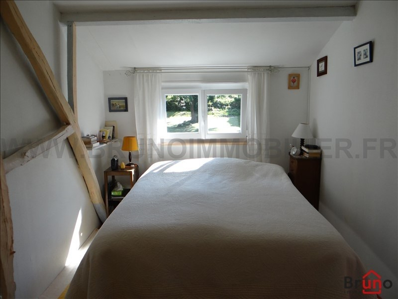 Vente maison / villa Regniere ecluse  - Photo 9