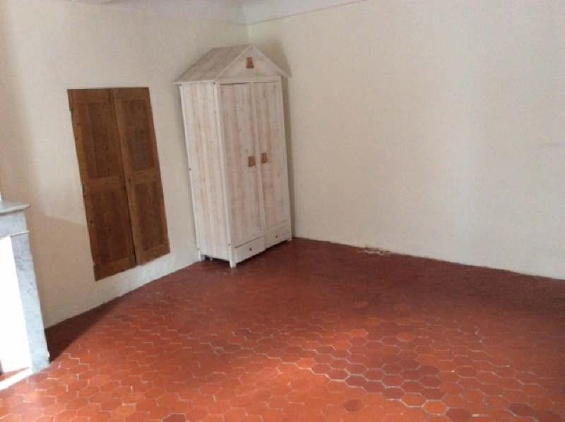 Sale apartment La valette du var 143000€ - Picture 3