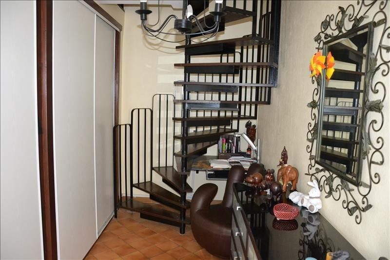Vente appartement Cergy 199000€ - Photo 3