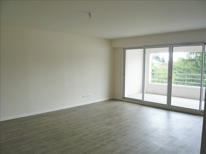 Sale apartment Pau- 5mns pau centre 252 000€ - Picture 4