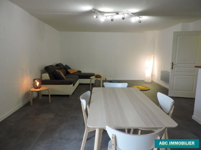 Vente appartement Limoges 99360€ - Photo 5