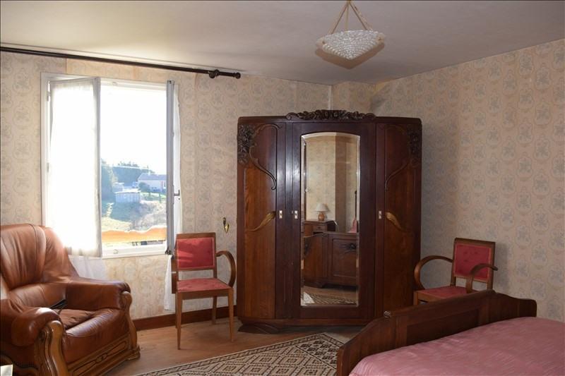 Vente maison / villa Cuq toulza (secteur) 148000€ - Photo 7