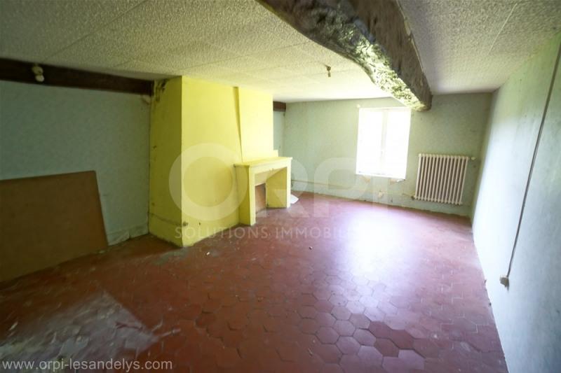 Sale house / villa Les andelys 195000€ - Picture 10