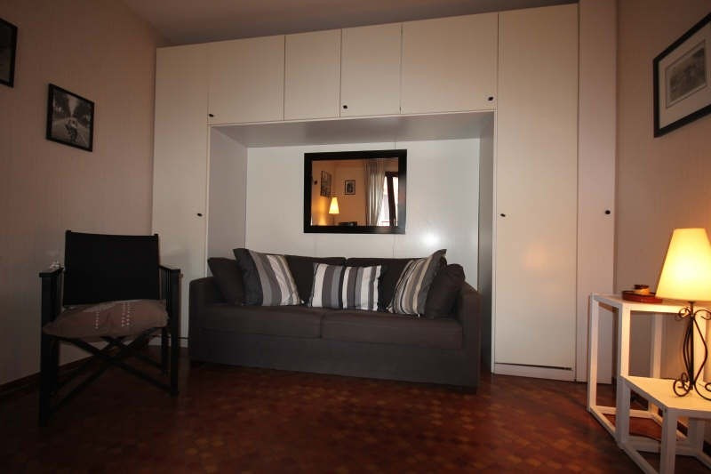Vente appartement Collioure 199500€ - Photo 8
