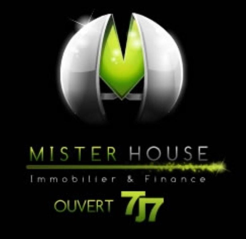 Vendita casa Montech 315000€ - Fotografia 10