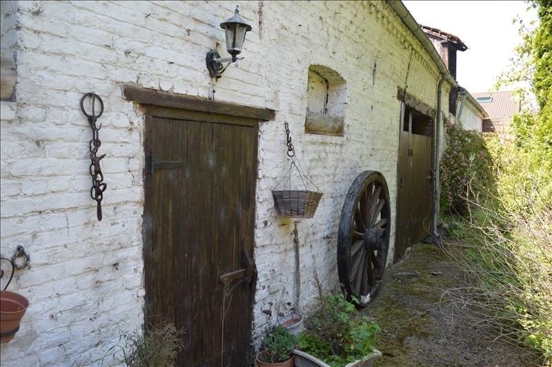 Sale house / villa Sains en gohelle 179000€ - Picture 4