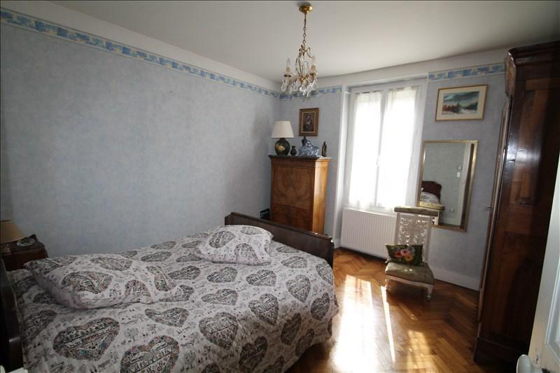 Продажa дом Aix les bains 435000€ - Фото 4