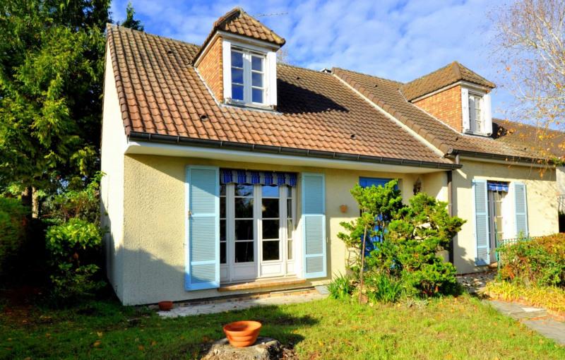 Vente maison / villa Limours 339000€ - Photo 1