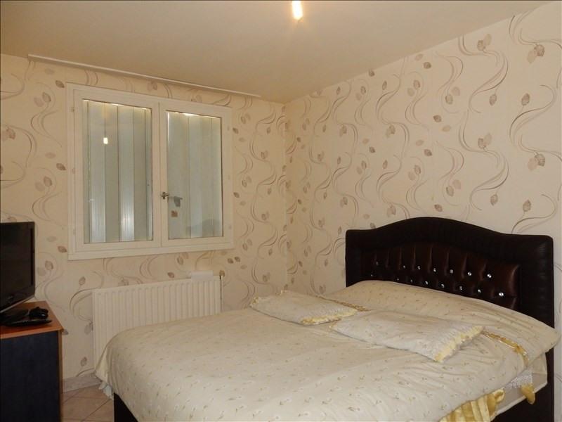 Venta  apartamento Pont eveque 99000€ - Fotografía 5