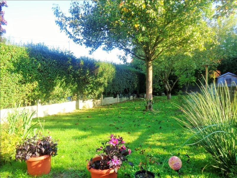 Sale house / villa Verquin 146500€ - Picture 2