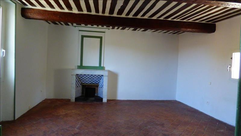 Verkoop  huis Pernes les fontaines 295000€ - Foto 5