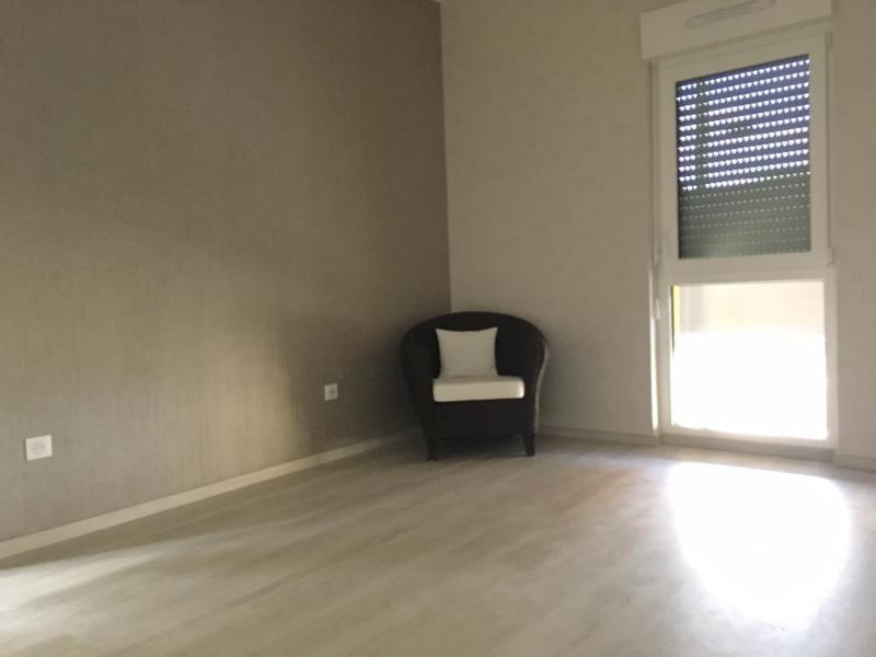 Vente de prestige appartement Strasbourg 245 600€ - Photo 3