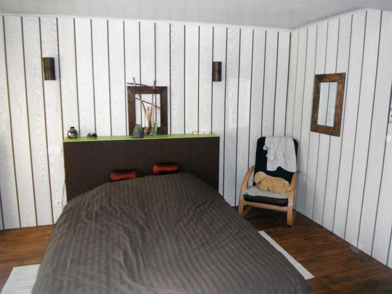Vente maison / villa Chaudron en mauges 116900€ - Photo 3