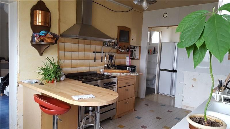 Vente maison / villa Vendome 160000€ - Photo 3