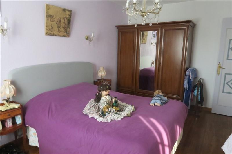 Sale house / villa Vaux sur mer 364000€ - Picture 7