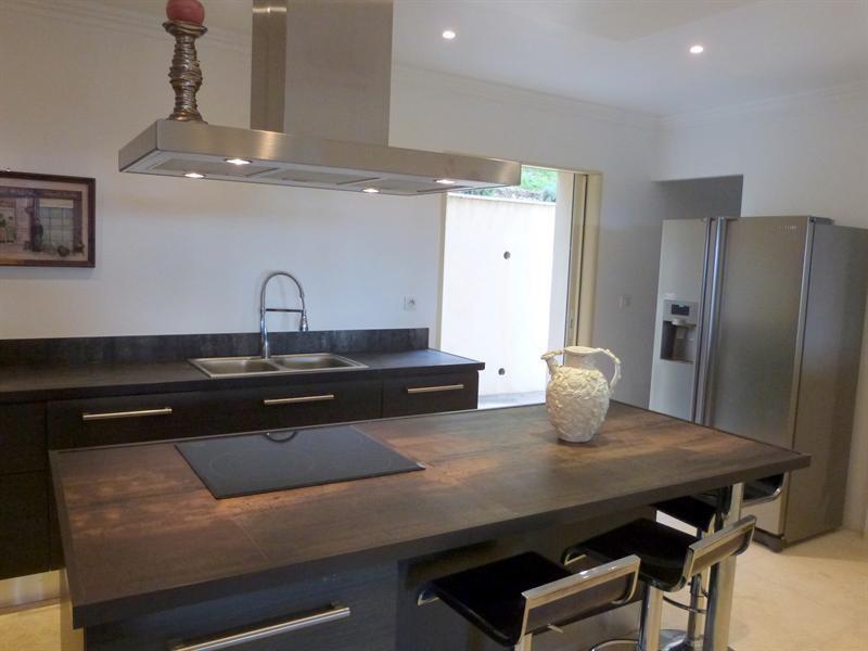 Престижная продажа дом Seillans 1050000€ - Фото 13