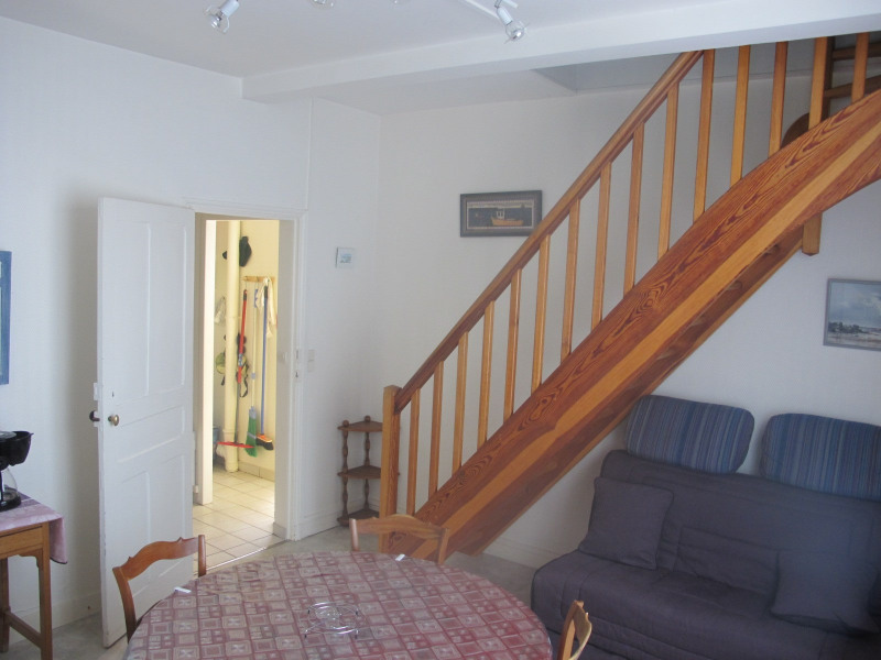 Vacation rental house / villa Chatelaillon-plage 330€ - Picture 6