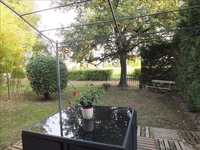 Vente maison / villa Montauban 144750€ - Photo 4