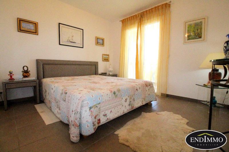 Sale apartment Saint laurent du var 275000€ - Picture 4