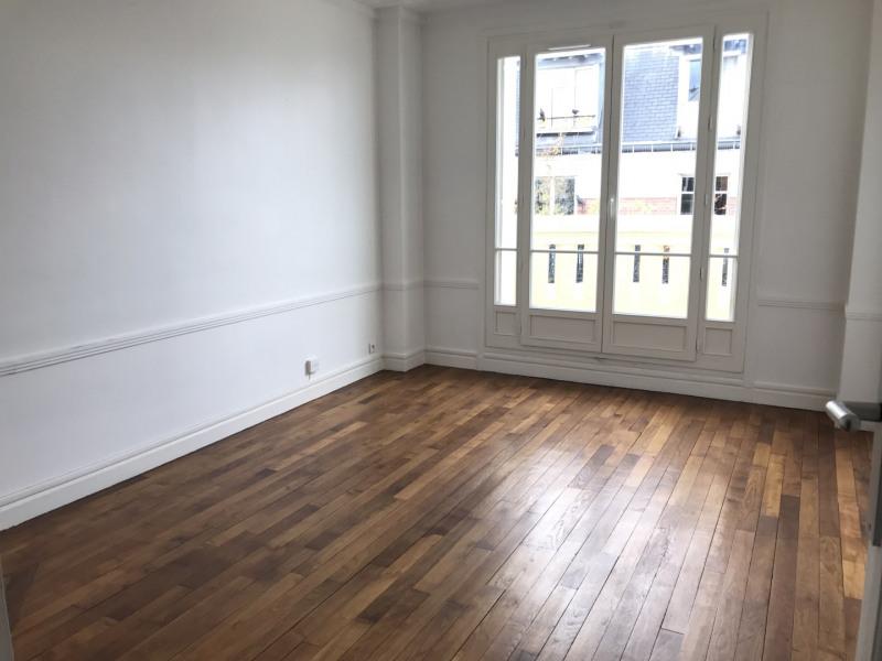 Location appartement Paris 18ème 1999€ CC - Photo 2