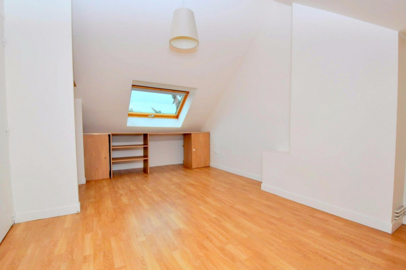 Location appartement Orsay 1000€ CC - Photo 7