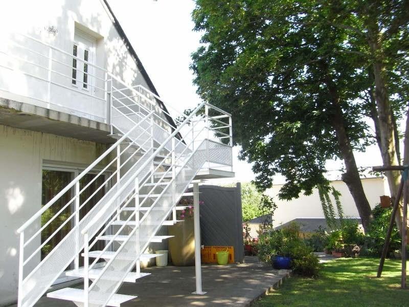 Deluxe sale house / villa Guipavas 420000€ - Picture 4