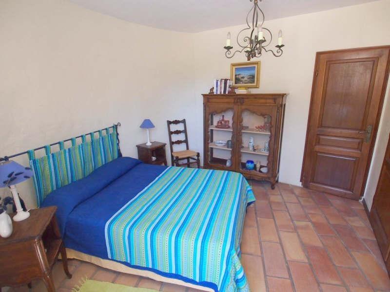 Vente maison / villa Labeaume 499200€ - Photo 10