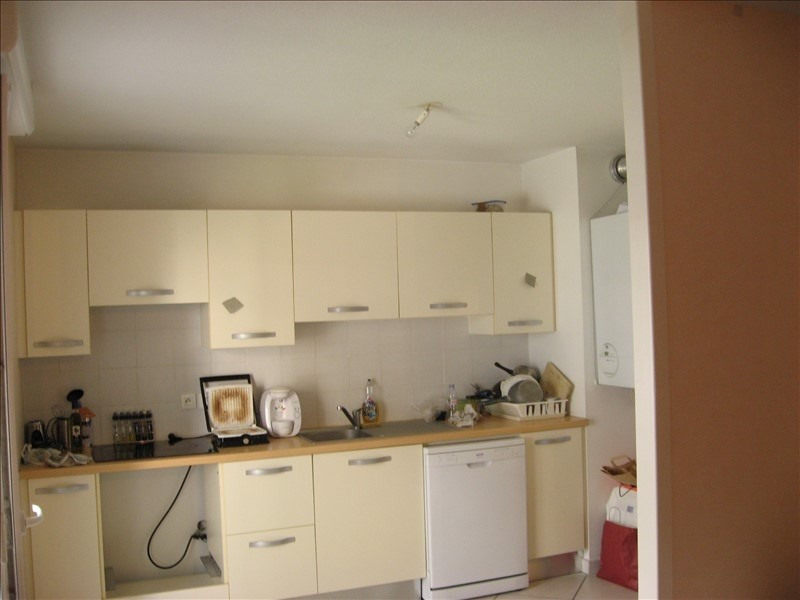 Vente appartement Grenoble 265 000€ - Photo 6