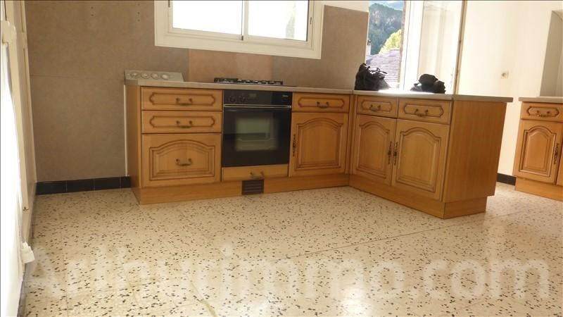 Vente appartement Lodeve 109 000€ - Photo 3