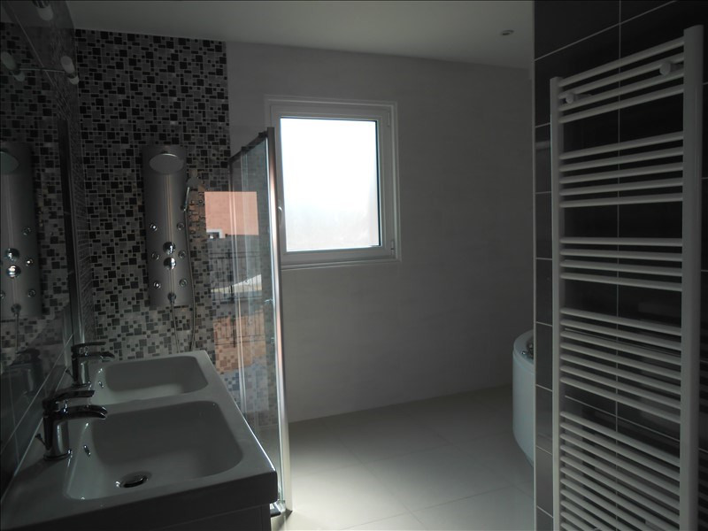 Deluxe sale house / villa Antibes 890000€ - Picture 5