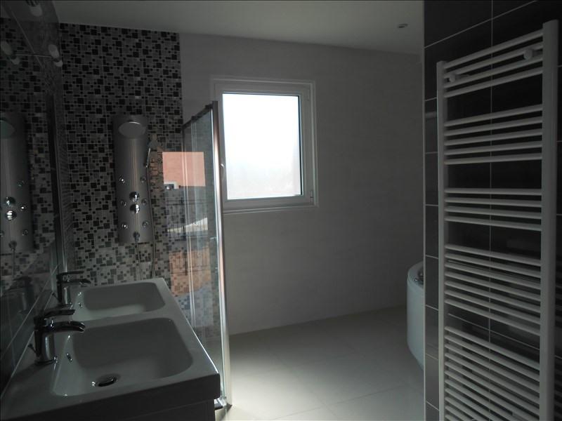 Престижная продажа дом Antibes 890000€ - Фото 5