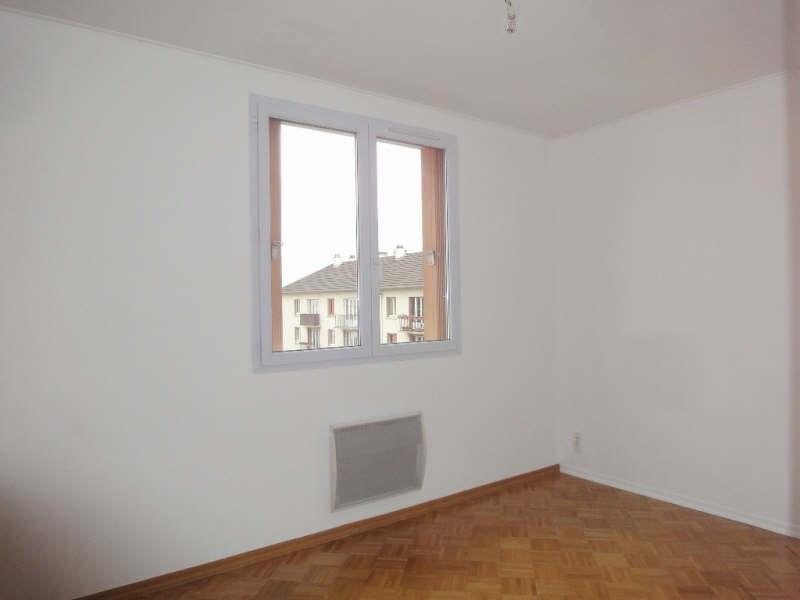 Location appartement Le mesnil le roi 1113€ CC - Photo 6