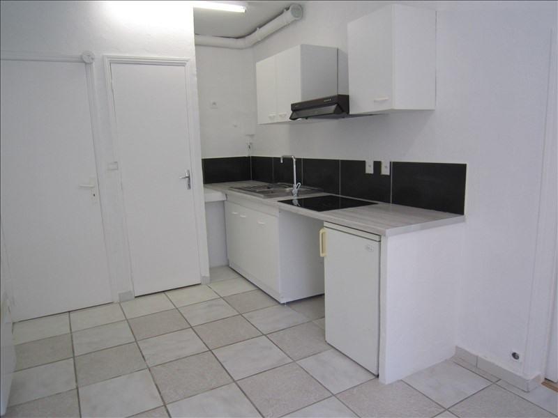Venta  apartamento Montlhery 89500€ - Fotografía 2