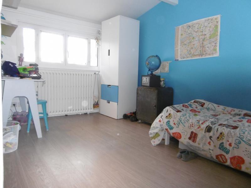 出售 住宅/别墅 Noisy le grand 599000€ - 照片 5