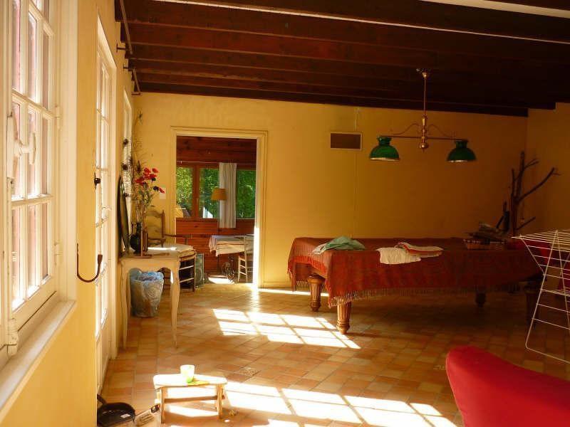 Vente maison / villa Tourouvre 252000€ - Photo 9