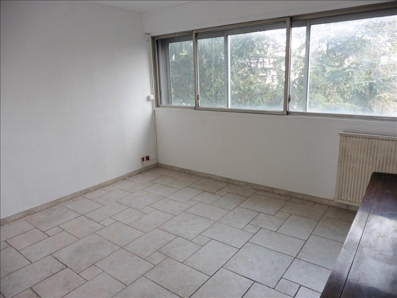 Vente appartement Aix en provence 289000€ - Photo 6