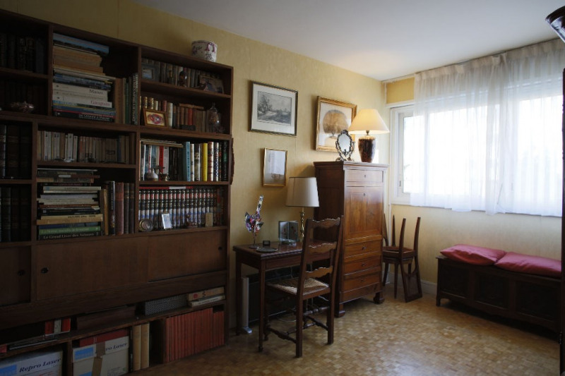 Vente appartement Joinville le pont 350 000€ - Photo 5