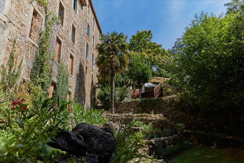 Vente immeuble St etienne de gourgas 495000€ - Photo 8